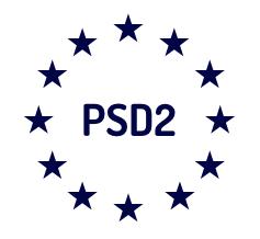 新的歐盟支付指令,使電子支付更安全